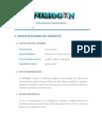 FUMOGAN -SOLAGRO 27-06-11