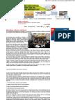 30-06-11 Aprueban Reforma Electoral