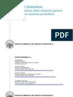 10 Design Sistemico Rapi Pgv 25-05-2011