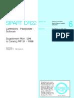 dr22_en