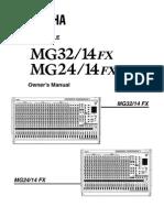 mg32_14fx_en_om_e0