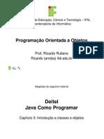 poob-03-IntroducaoClassesEObjetos (1)