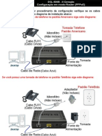 dsl-500b_II_G_configuracao_router