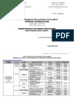 eti2010fr