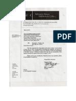 Richard D. Tomko (A/K/A Richard Tomko) et al. ////School Ethics Commission, Part 2