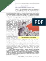 Estalinismo El Terror (1)