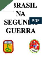 brasil guerra