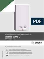 201003111753080.Bosch Therm 6000 O Instructiuni Instalare Utilizare