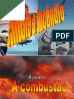 combate_incendio_01