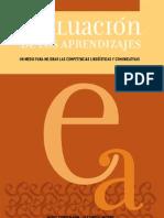 Evaluacion_Apredizajes
