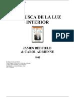 6598097 en Busca de La Luz Interior