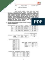 Lista4-ModeloeAlgebraRelacional