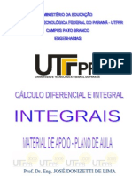 Integrais-parte1