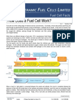 2. How Does a Fuel Cell Work - Rev.6 2011
