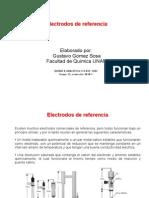 05.Electrodosdereferencia_8757
