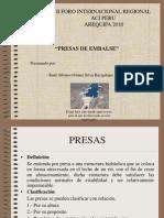 03_-_RAUL_GOMEZ_-_Presas_de_Embalses