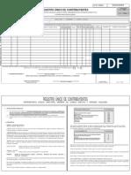 formulario_2054