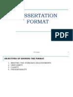 Dissertation Format for Website [Compatibility Mode]