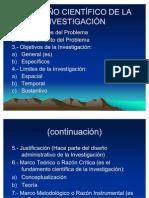 "METODOLOGÍA EDUCATIVA ""APRENDER A APRENDER""_5"