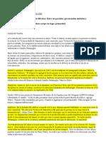 PITTAMIGLIO PROMETÍO VOLVER