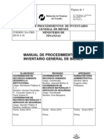 a2 Manual Procedimientos Inventarios Definitivo