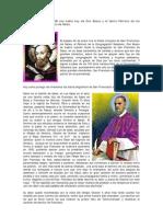 Don Bosco y San Francisco de Sales_palabras_a_oido_56