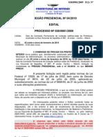 sma_pregao_presencial_004_10