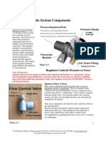 1.5 Pneum Components Catapult