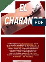 Charango(1)