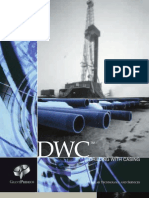 Casing Drilling Granprideco Brochure