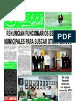 EDICIÓN 02 DE JULIO DE 2011