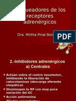 f_bloqueadores_adrenergicos