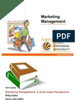 Marketing 2