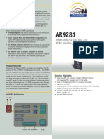 AR9281-WirelessCardBulletin