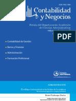 ad y Negocios 8-4-Chaihuaque