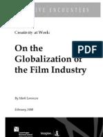 8 Lorenzen Globalization Film Industry 08