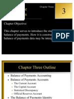 Eun Resnick Balance of Payment