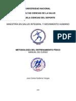 ManualPlanificaciondeportiva_000