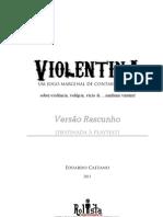 VIOLENTINA_V1.0_playtest