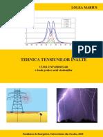 e-book-TTI