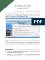 Dokumentasi+Aplikasi+Fuzzy+Database
