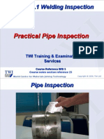 24B-Pactical Pipe Inspection 2006