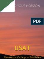 USAT Promo 2011_2