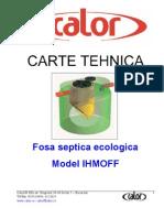 Manual Fosa Landini[9]