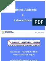 estatistica_aplicada_paulo