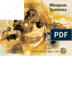 14251179 Weapon Systems Handbook