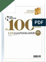 100_Leggazdagabb_Magyar_2011