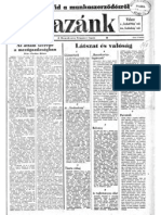 1948_31