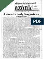 1948_33