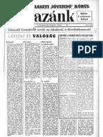 1948_35